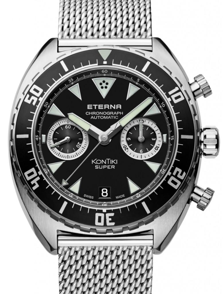 Eterna-Super-KonTiki-Chronograph-aBlogtoWatch-1