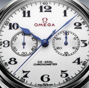 Omega-Olympic-5