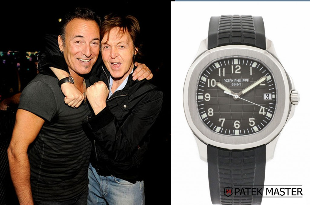 Paul-McCartney-Patek-Philippe-5167-aquanaut