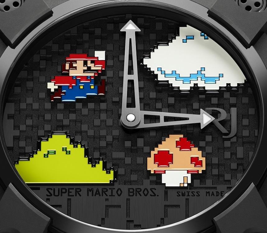 RJ_Super_Mario_Bros_3