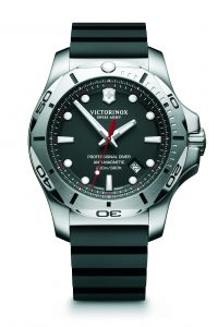 Victorinox_Watches_INOX_PROFESSIONAL_DIVER_241733