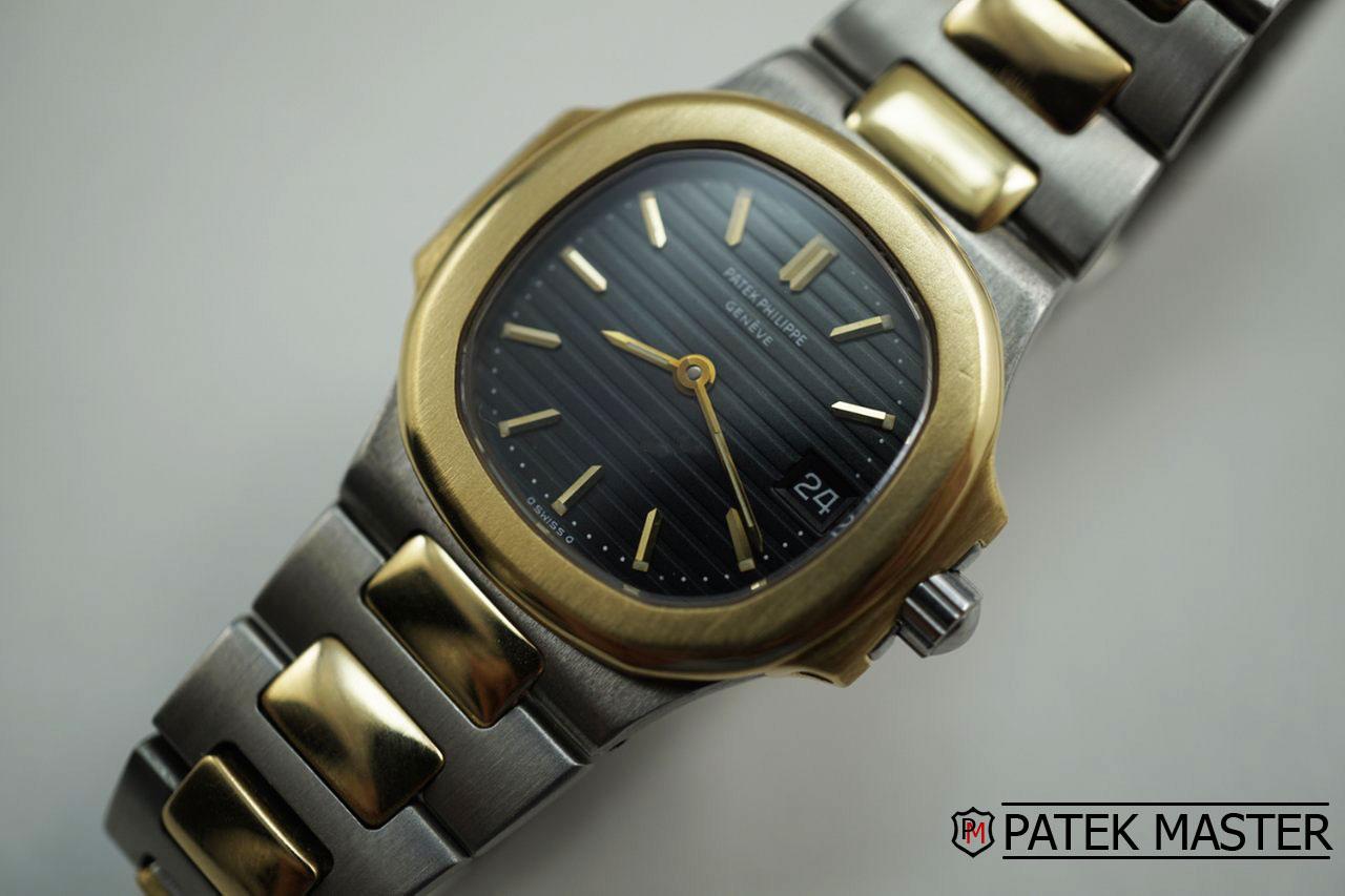 patek-philippe-4700