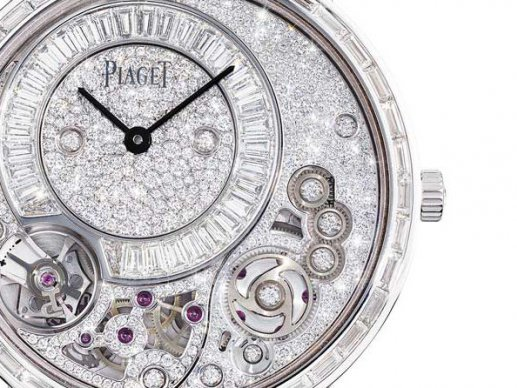 piaget_altiplano_38mm_900d_cover