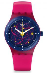 sa02-sutr401-swatch