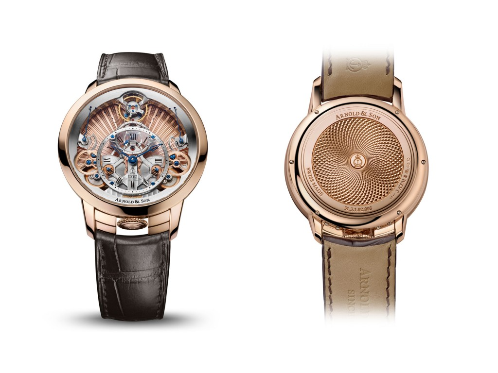 Arnold&Son_TimePyramid_Guilloche_front_back_kl