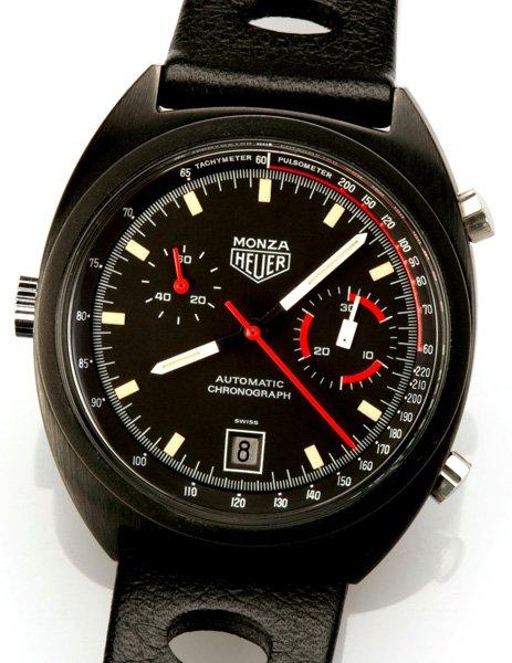 Baselworld 2016 Tag Heuer Monza Cronografo Automatico Replica Orologi