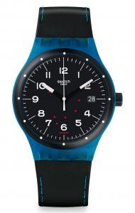 Migliore qualità Swatch Sistem5 meccanico orologio replica