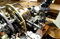 In vendita Fake Watches Le Novità BREGUET 2015 – Nuovi Orologi con Foto Live e Prezzi