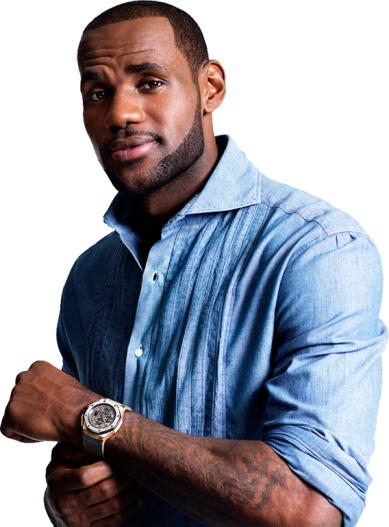 Audemars Piguet Royal Oak Offshore LeBron James Cronografo Quadrante grigio Replica
