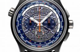 Jaeger-LeCoultre AMVOX5 World Chronograph 2012 Replica nel Regno Unito