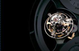 """YEARBOOK Jaeger-LeCoultre: Sesta Edizione """"In cima al cerchio"""" A grande sconto"""